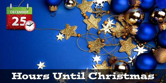 How Many Hours Until Christmas.Countdown Pages Archives Christmas Countdown Live