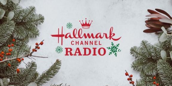 Christmas Music Radio Stations 2019.Christmas Music Archives Christmas Countdown Live